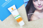 Review kem chống nắng Laroche-Posay Gel Cream Dry Touch SPF 50+