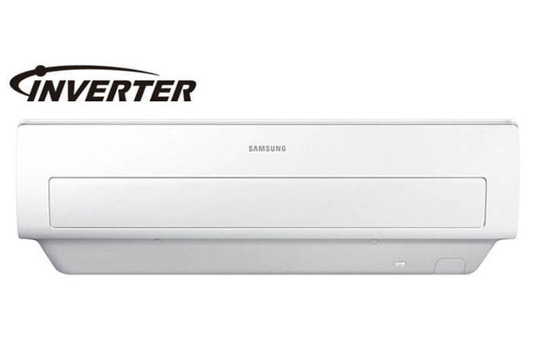Điều hòa - Máy lạnh Samsung AR12JVFSBWKNSV 1 chiều 12000BTU inverter mạnh mẽ với chế độ làm lạnh sâu, hơn nữa còn tiết kiệm điện năng hiệu quả trong quá trình sử dụng