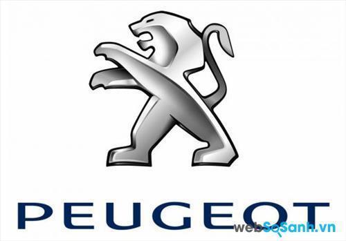 Xem giá xe ô tô Peugeot