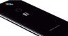 Điện thoại Bphone 3 2018 bao giờ ra mắt? Giá bao nhiêu tiền?
