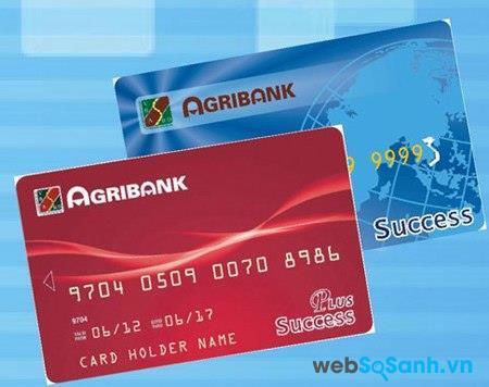 Cần chuẩn bị chứng minh nhân dân, ảnh thẻ 3x4 và 50,000 đồng phí làm thẻ khi đi làm thẻ ATM Agribank