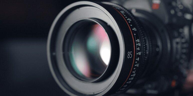 mẹo mua máy ảnh cũ online