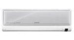 Điều hòa - Máy lạnh Samsung AR13FVS (AR13FVSEDUUNEA) - Treo tường, 1 chiều, 13000btu, inverter