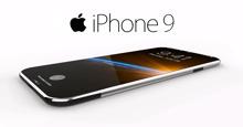 Iphone 9 khi nào ra mắt ? Giá iPhone 9 khoảng bao nhiêu tiền ?