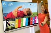 Chọn Tivi LCD, LED, Plasma hay DLP?