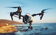 Flycam-Những điều bạn chưa biết