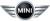 Bảng giá xe ô tô Mini Cooper cập nhật thị trường tháng 9/2015