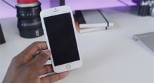 Foxconn xác nhận đang sản xuất 2 mẫu iPhone 6