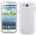 Samsung Galaxy Pop SHV-E220 – Tốc độ đỉnh cao