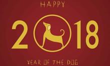Tết Nguyên Đán 2018 rơi vào ngày nào? Còn bao nhiêu ngày nữa đến Tết?