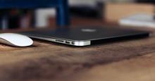 4 lời khuyên chân thành cho những ai muốn mua Macbook cũ