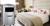 Máy làm mát không khí – Quạt điều hòa Honeywell của nước nào sản xuất ?
