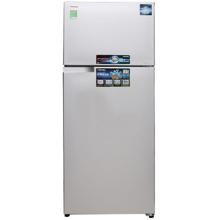 Tủ lạnh Toshiba GR-T46VUBZ tiết kiệm điện với công nghệ Inverter