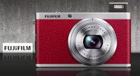 Fujifilm XF1 - chiếc máy ảnh siêu phong cách (phần 2)