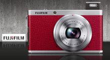 Fujifilm XF1 – chiếc máy ảnh siêu phong cách (phần 2)
