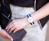 Các mẫu đồng hồ Daniel Wellington hot nhất hiện nay