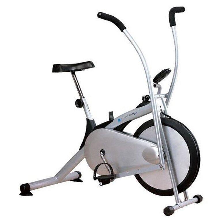 Máy tập xe đạp Air Bike MK98
