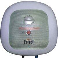 Bình tắm nóng lạnh gián tiếp Ferroli CUBO - 15 lít
