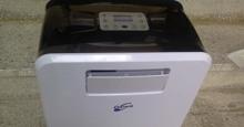 Điều hòa – máy lạnh di động mini 0.5hp – giải pháp làm mát tuyệt vời cho phòng nhỏ dưới 10m2