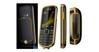 Điện thoại Nokia bền bỉ nhất?