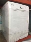 Hướng dẫn chi tiết cách sử dụng máy sấy quần áo Fagor