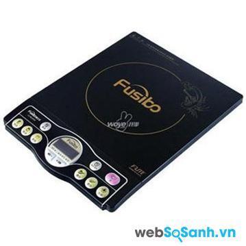 Fusibo IHMS2056C
