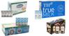 Giá thùng sữa tươi các thương hiệu cho bé mới nhất bao nhiều tiền ?
