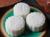 Cách làm bánh trung thu dẻo nhân cốm đậm đà hương vị mùa thu