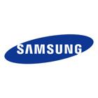 So sánh giá máy tính bảng Samsung chính hãng cập nhật tháng 12/2015