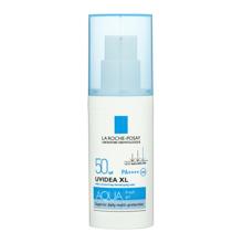 Kem chống nắng dạng Gel La Roche Posay UVIDEA XL AQUA FRESH GEL có tốt không?