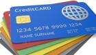 Có hay không Ngân hàng cho mở thẻ tín dụng không cần chứng minh thu nhập?