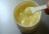 Sử dụng sữa ong chúa bôi mặt như thế nào để da đẹp mà không lên mụn?