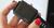 LG phát hành bản cập nhật cho G Watch để khắc phục lỗi ăn mòn chân sạc