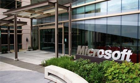Microsoft sẽ sa thải hàng loạt nhân viên sau khi sáp nhập với Nokia.