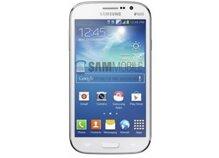 Galaxy Grand Lite sẽ ra mắt tại MWC 2014