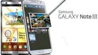 Galaxy Note 3 không khởi động được - nguyên nhân và cách khắc phục