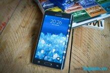 Galaxy Note 5 ra mắt sớm để tránh iPhone