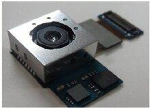 Galaxy S5 sẽ sở hữu camera 16MP
