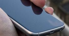Galaxy S7 và những đối thủ cạnh tranh đáng gờm