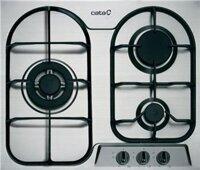 Bếp gas âm Cata L-603-FTI