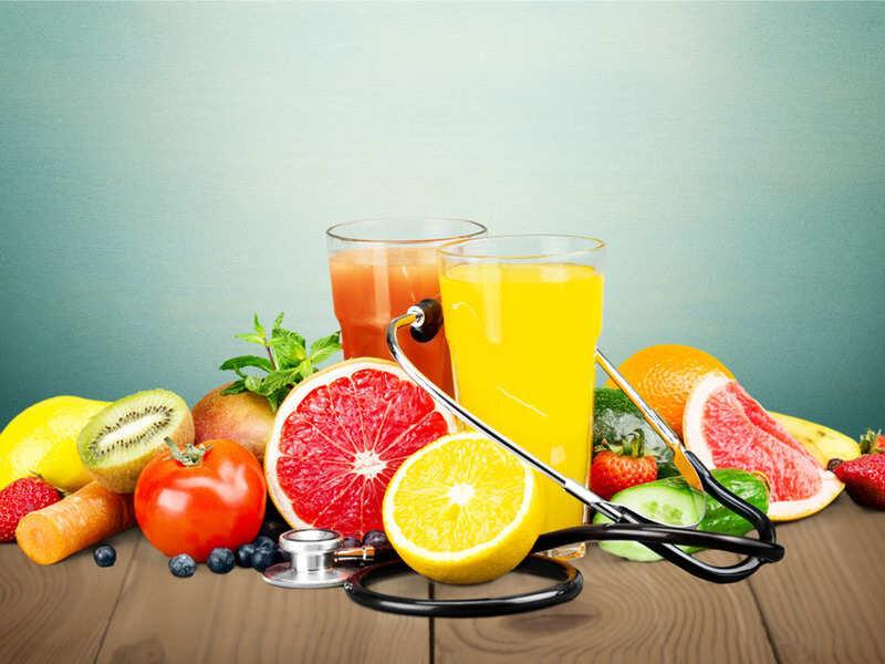Sử dụng nhiều loại thực phẩm để tăng cường dưỡng chất cơ thể, phòng bệnh sốt phát ban
