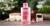 Nước hoa hồng cho da nhạy cảm giá rẻ nhất tháng 8/2018