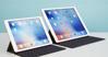 So sánh điểm khác biệt giữa iPad 9.7 inch 2018 và iPad 9.7 inch 2017