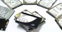 Nhược điểm của ổ cứng SSD là gì?