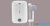 Máy nước nóng – Bình tắm nóng lạnh Beko có tốt không ? Giá bao nhiêu ? Mua ở đâu giá rẻ nhất ?