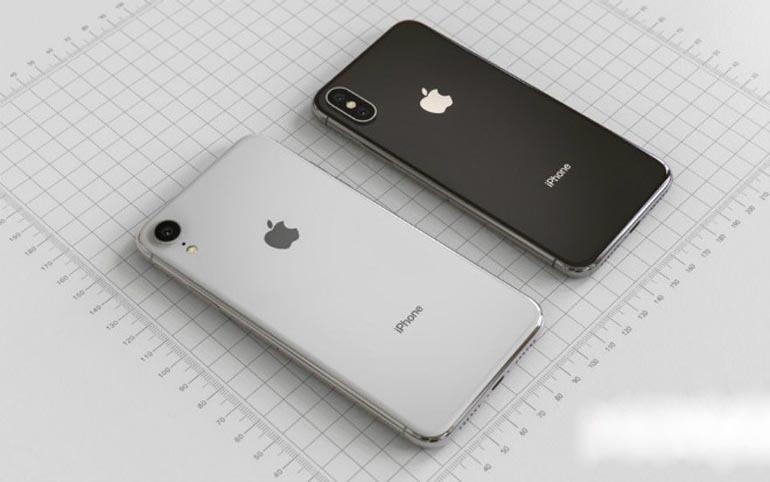 iPhone 9 giá bao nhiêu