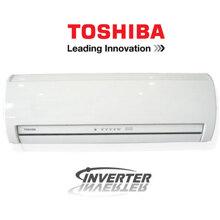 Nên mua máy điều hòa Panasonic hay máy lạnh Toshiba?