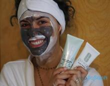 Phân biệt các loại mặt nạ dưỡng da để tìm ra loại thích hợp với mình