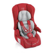Ghế Brevi Touring Sport BRE510 – Sự lựa chọn an toàn nhất cho bé