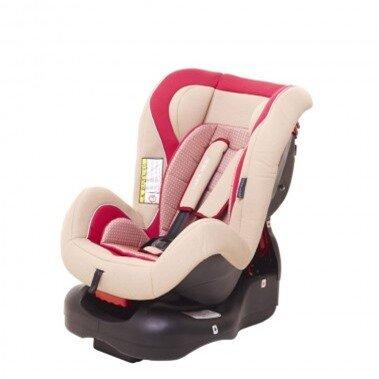 Ghế ngồi  ôtô Cool Kids CK-3020-2112 – An toàn nhỏ xinh